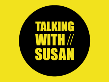 Talking with Susan: píldoras de vocabulario empresarial en inglés